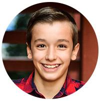 Cameron Zachary Baker